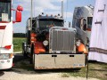 6. Truck show miting