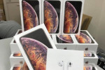 Apple iPhone XS MAX 64GB 256GB 512GB - unlocked.