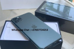 Apple iPhone 11 Pro  64GB , iPhone 11 Pro Max 64GB