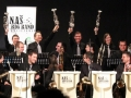 Naš Big band v Ljutomeru