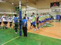 OK Radenci - OK Volley II