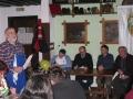 3.občni zbor društva Kunštni prleki