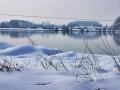 Babinsko jezero