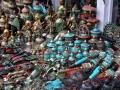 BUDIZEM - LEH LADAK Indija