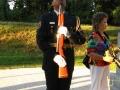 Častna straža Slovenske vojske
