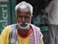 INDIJEC - DELHI Indija