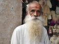 INDIJEC iz DELHIJA Indija