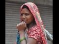 LEPOTICA - DELHI Indija