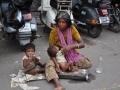 MAMICA DOJI - DELHI Indija