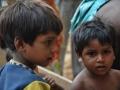 OTROŠKA RADOVEDNOST - DELHI Indija