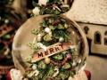 Vesel božič ;)