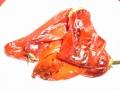 Pavletove pečene ribe