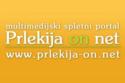 Prlekija-on.net