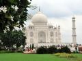 TAJ MAHAL Indija