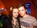 Tanja Žagar v diskoteki Anton