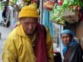 TIBETANCA - LEH LADAK Indija