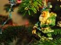 Zeleni Božiček
