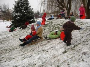 Zimske radosti Thumb_zimske-radosti-v-vrtcu-ljutomer_15131527848
